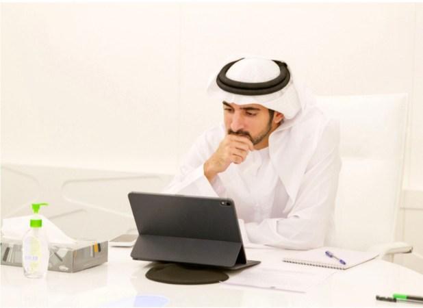 وظائف خالية فى بنك الرياض