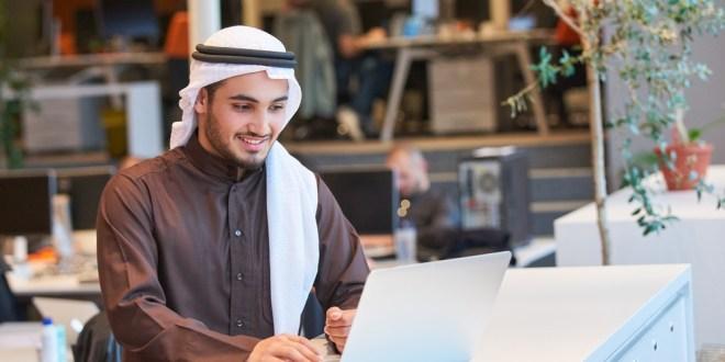 وظائف خالية في الكويت بتاريخ اليوم