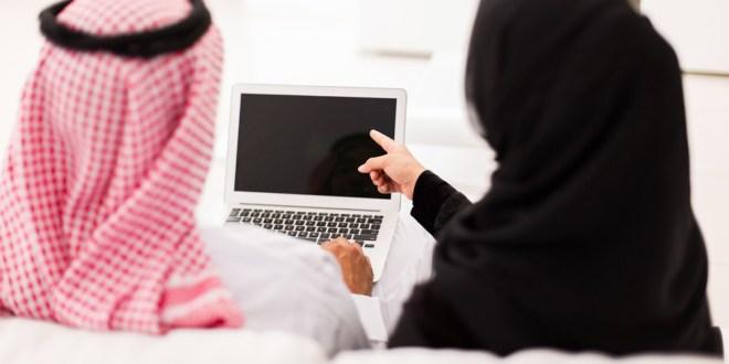 وظائف في شركة سيمنز السعودية