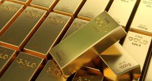 ظائف ادارية بشركة معادن الذهب