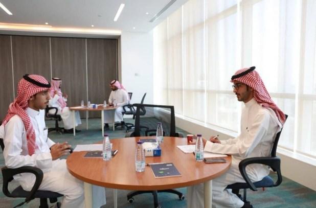 وظائف شركات فى دبي