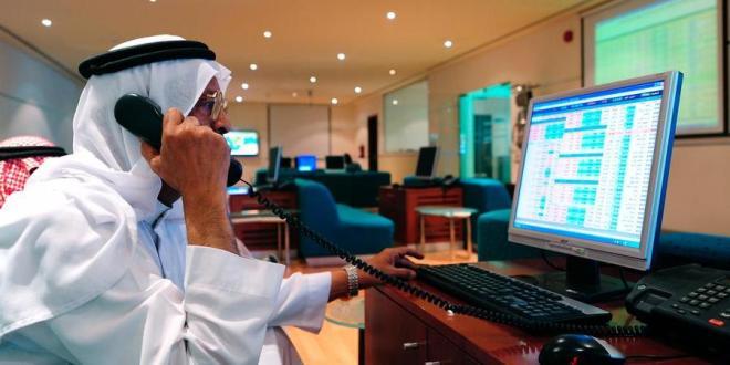 جدارة توظيف في السعودية