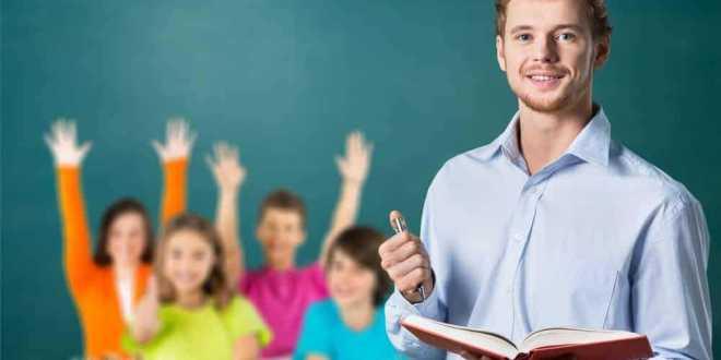 توظيف وزارة التعليم