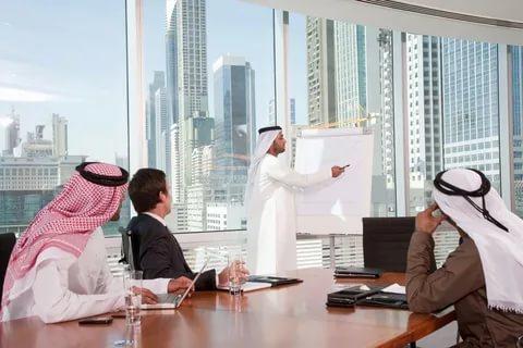 مهندس للعمل في السعودية