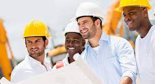 مهندس مساحة للعمل في السعودية