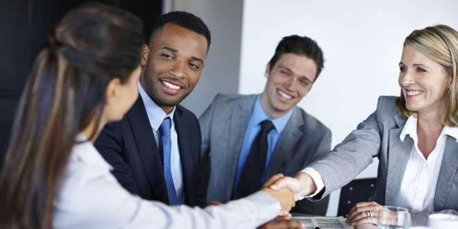 اعلان توظيف مسؤول العلاقات الخارجية / تعبئة الموارد (EXR) في الكويت