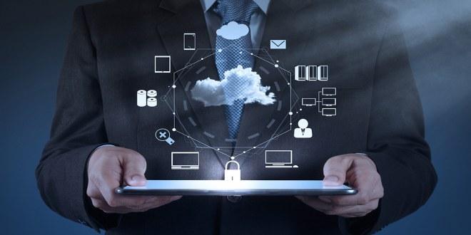 اعلان توظيف مندوب تطوير الأعمال - مبيعات برامج المؤسسة في السعودية