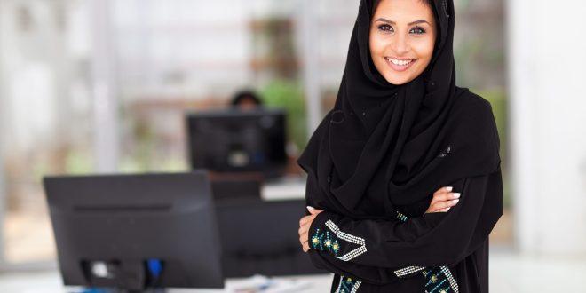 اعلان توظيف سكرتير تنفيذي في الإمارات