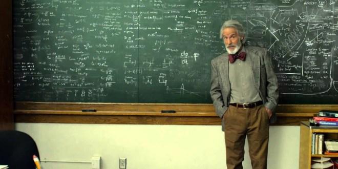 اعلان توظيف مدرس كيمياء في البحرين