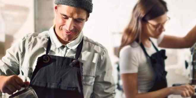 مهارات باريستا المهمة التي يقدرها أصحاب العمل