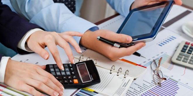 اعلان توظيف مساعد حسابات في الإمارات