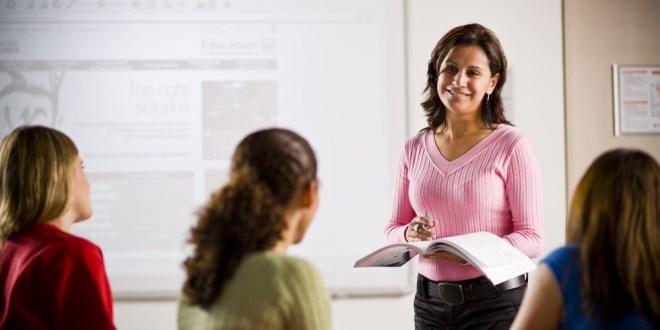 اعلان توظيف المعلمون الأصليون أو ثنائيو اللغة في الكويت