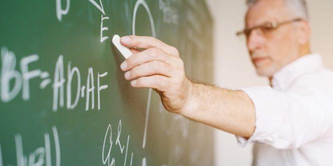 اعلان توظيف مدرس اللغة الإنجليزية الثانوية في الكويت