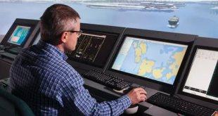 اعلان توظيف مراقب الإنتاج (السفن) في البحرين