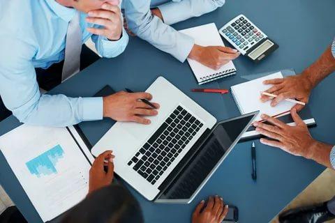 اعلان توظيف مسؤول المشتريات والمحاسب في الإمارات
