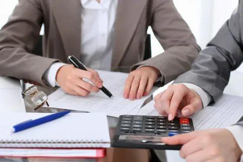 اعلان توظيف محاسب أول العمليات المالية في الكويت