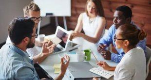 اعلان توظيف متدرب في قسم المالية في الإمارات