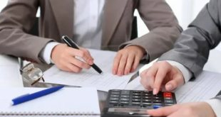 اعلان توظيف رئيس الحسابات في البحرين