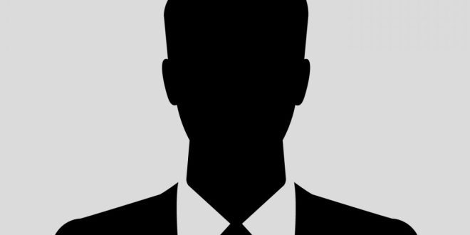 اعلان توظيف مشرف في الكويت