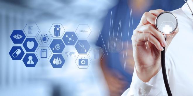 اعلان توظيف مدير المشروع - خلفية الرعاية الصحية في السعودية