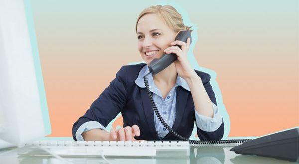 اعلان توظيف سكرتير في الإمارات