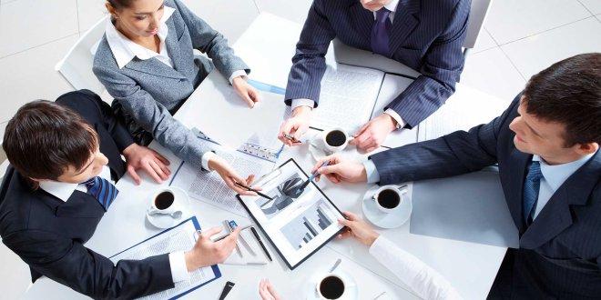 اعلان توظيف مدير مبيعات الكتلة في الإمارات