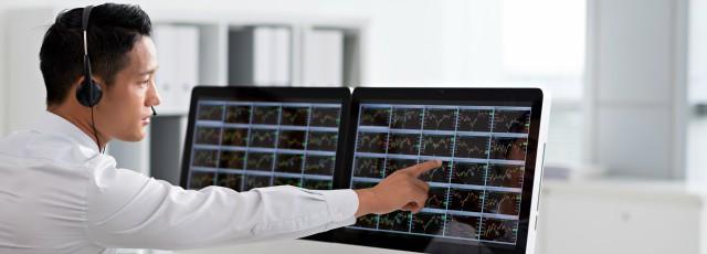 اعلان توظيف محلل تمويل في الإمارات