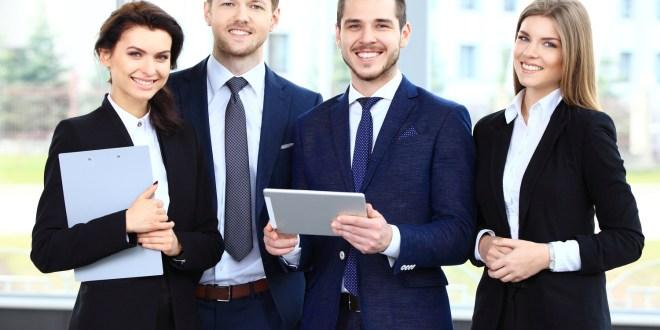 اعلان توظيف مدير المبيعات في الإمارات