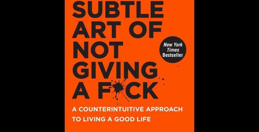 كتاب فن الامبالاه