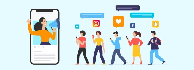 Influencer Marketing: How Affiliates Can Leverage It [2019 Guide]