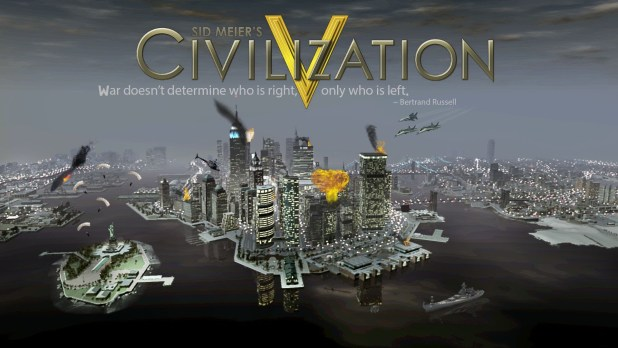 civilization-5-download-xgamex
