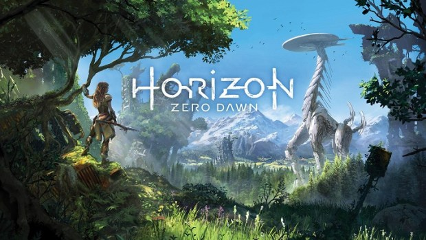 horizon-zero-down-download-xgamex