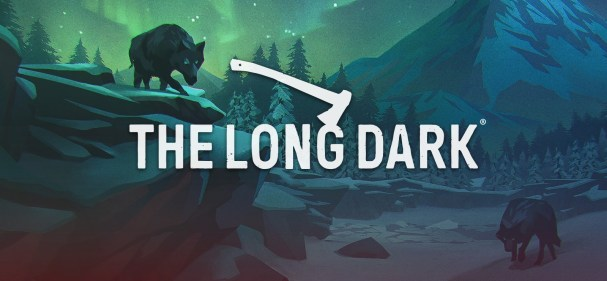 the-long-dark-download-xgamex
