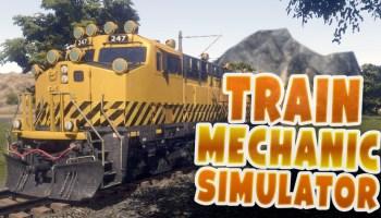 Train Sim World - Download the best train simulator on X