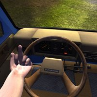 My Summer Car Download for Free [PC]