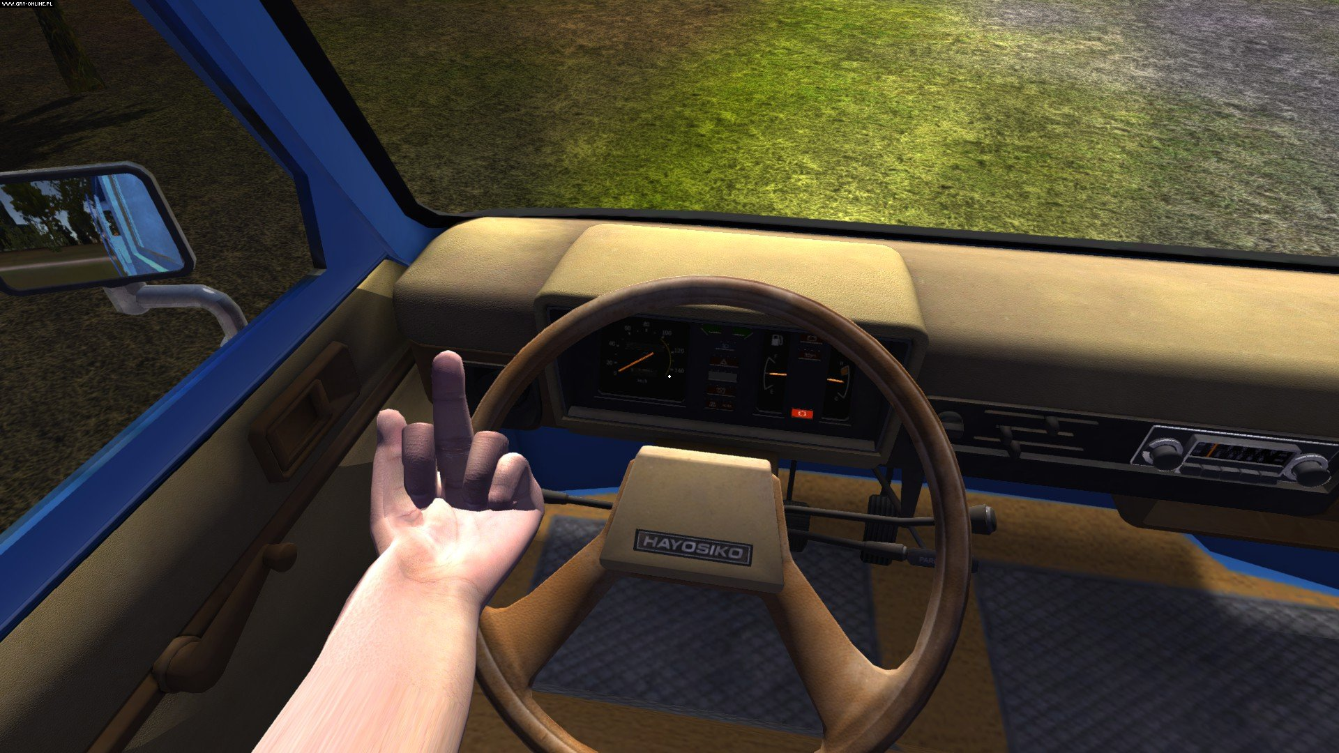My Summer Car Download For Free Pc Www X Gamex Com