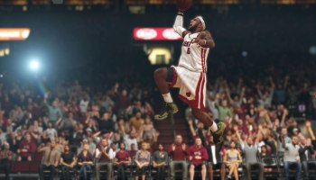 nba live 2008 installer free download