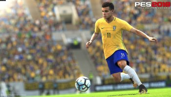 pes 2019 pc download free full version