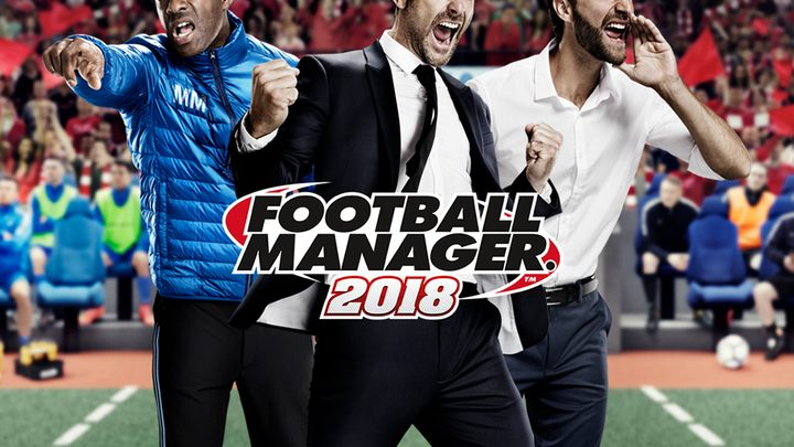 Football Manager 2018 Download -  Football Manager 2018 Free Game [PC]