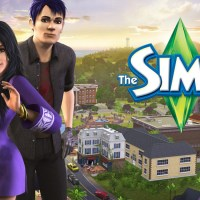 The Sims 3 Download Free [PC]