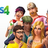 The Sims 4 Download Free [Full Game]