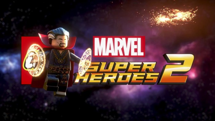 lego marvel super heroes 2 pc license key
