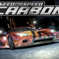 Need for Speed Carbon Download - NFS Carbon Download Free Game [PC]