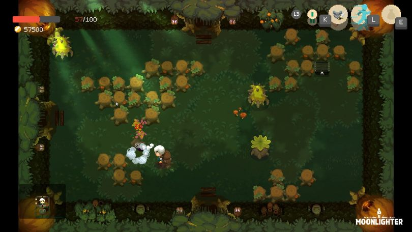 Moonlighter Full Version Download Crack