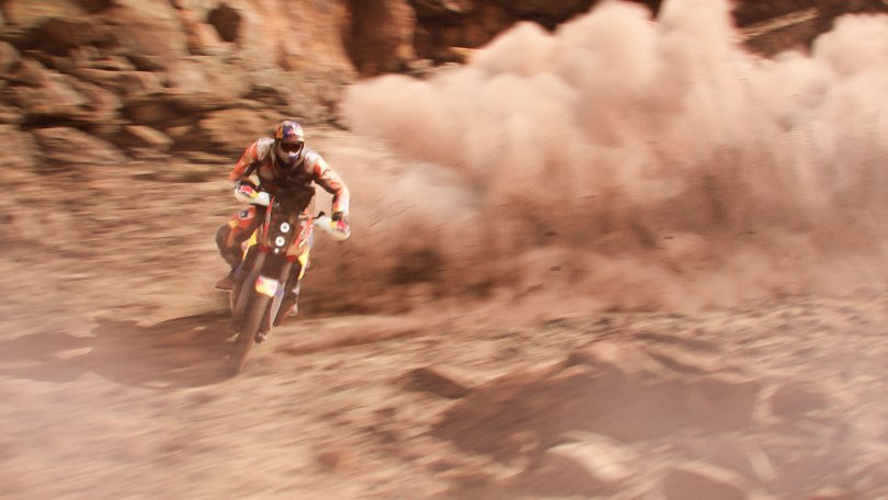 Dakar 18 Full Version for Pc download