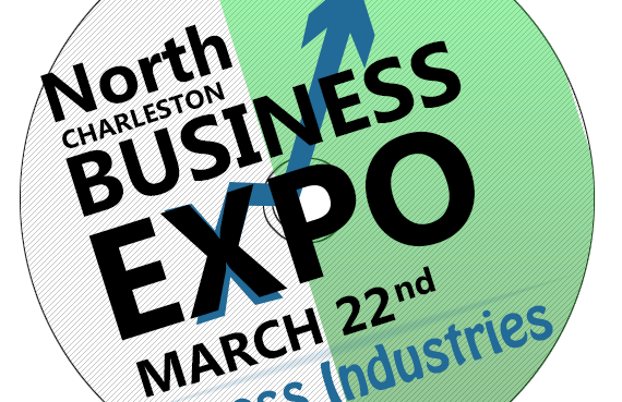 Business Expo – 1 Week Away
