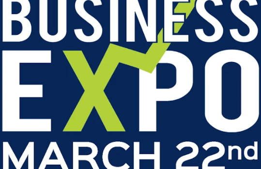 North Charleston Business Expo 2018