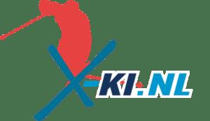 x-ki-logo
