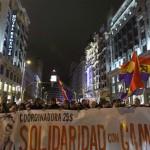 Gamonal-protestas-Madrid-Genova-cargas-policia_MDSIMA20140115_0279_11