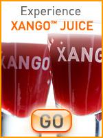 xango_juice_experience2